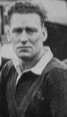 Australian Rugby League Hall of Fame Wally Prigg