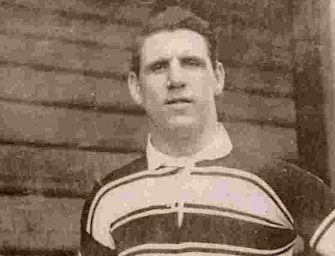 The Best British Rugby League Players of All Time