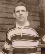 Greatest British Rugby League Player All Time Billy Batten