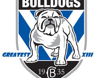 Canterbury-Bankstown Bulldogs: All-Time Greatest XIII