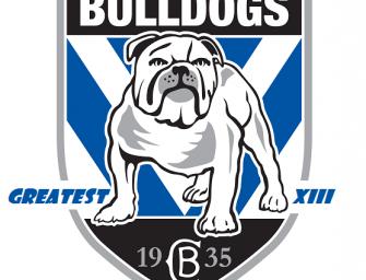 Canterbury-Bankstown Bulldogs: All-Time Greatest XIII