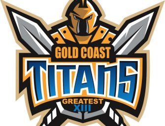 Gold Coast Titans: All-Time Greatest XIII