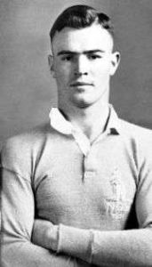 Greatest Front Row Forwards Rugby League Ray Stehr