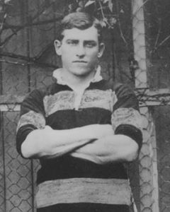 greatest rugby league fullback charles fraser
