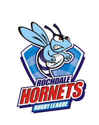 Rochdale Hornets Rugby League Network