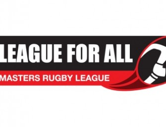 Q & A with Carl Wilson (Leeds Masters Rugby League)