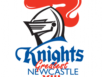 Newcastle Knights: All-Time Greatest XIII