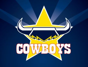 A Tale of Two Halves: Paul Green, Michael Morgan & the Rise of the Cowboys