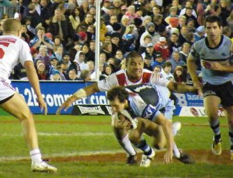 The NRL's Greatest Club Rivalries of All Time