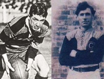 The Best Individual NRL Rivalries of All Time
