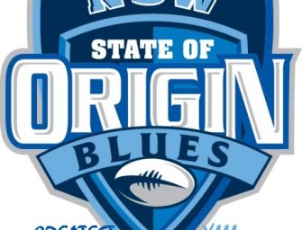 New South Wales Blues: All-Time Greatest Origin XIII