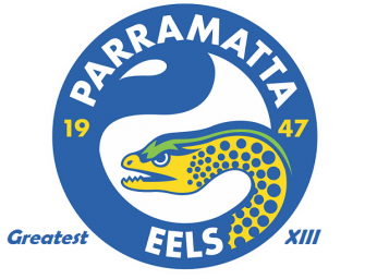 Parramatta Eels: All-Time Greatest XIII