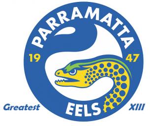 Parramatta Eels: All-Time Greatest XIII