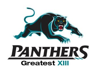 Penrith Panthers: All-Time Greatest XIII