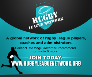 Rugby League Network