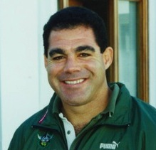 Australian Rugby League's Team of the Decade (1990s)