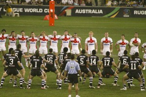 Victory for International Rugby League 4